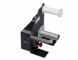 Labelmate Lmd001 Labelmate Ld 100 Rs Impresora De Etiquetas