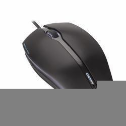 HAMA LIGHT COMBI WHEELMOUSE DRIVER FOR MAC DOWNLOAD