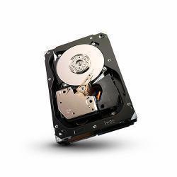 """HP Seagate Cheetah 450 GB,Internal,15000 RPM,3.5/"""" Hard Drive ST3450857FC"""