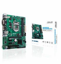 LambdaTek Motherboards