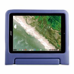 746420256a ACBST.030 custodia per tablet 24,6 cm (9.7
