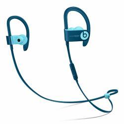 Apple Powerbeats3 auricolare per telefono cellulare Stereofonico Aggancio 749e878733e9