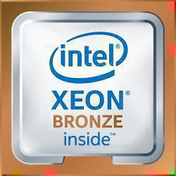 Renewed E5504 HP Intel Xeon Quad Core 2.0GHz FIO Kit