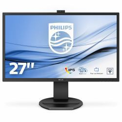 PHILIPS 240B1CS00 MONITOR WINDOWS 8.1 DRIVERS DOWNLOAD