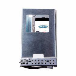 Pegatina para portatil pc mil ideas lagarto mandala de CHIPYHOME tablet Ipad