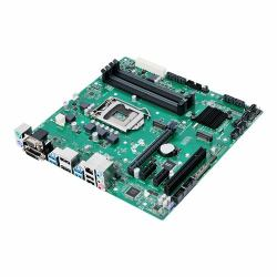 Samsung Mainboard Assy Sparepart BA92-02744A Motherboards